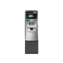ATM png
