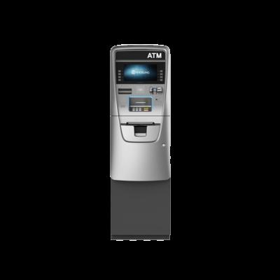 Hyosung ADA compliant ATM