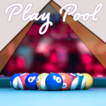 Play poolicon CORRECT