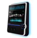 touchtunes-virtuo-wall-jukebox