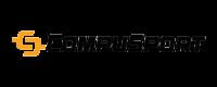 compusport tspt