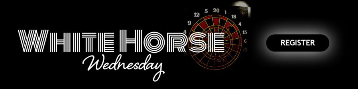 white horse wednesday main page gallery 04282021