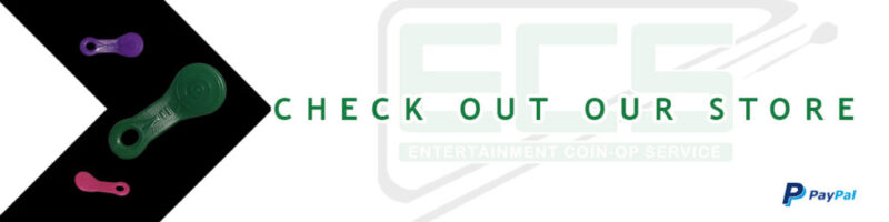store banner ecs website